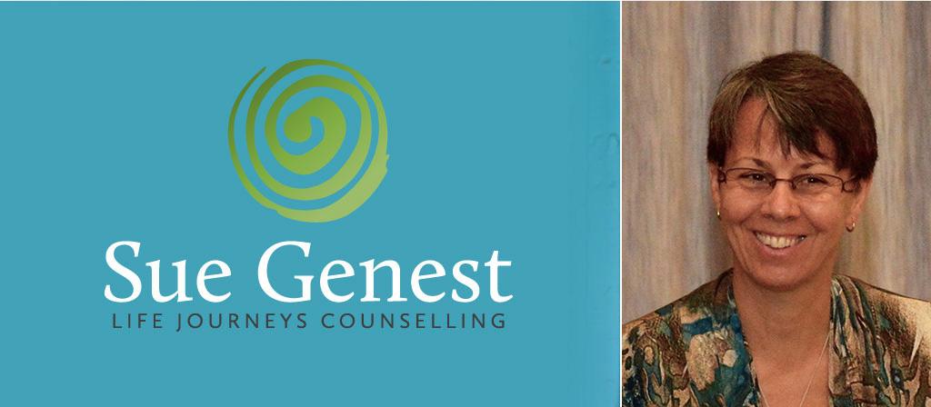 Sue Genest